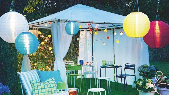 mariages en ext rieur vive les tentes et chapiteaux de r ception r ceptions et photos. Black Bedroom Furniture Sets. Home Design Ideas