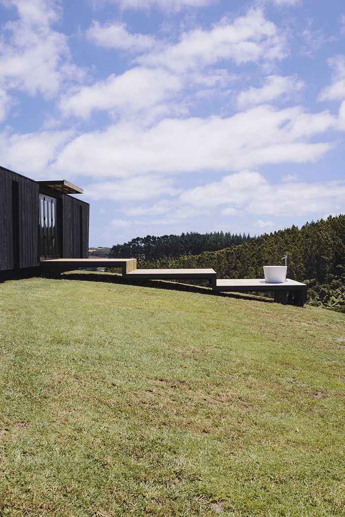17 Best Ideas About Shipping Container Home Designs On