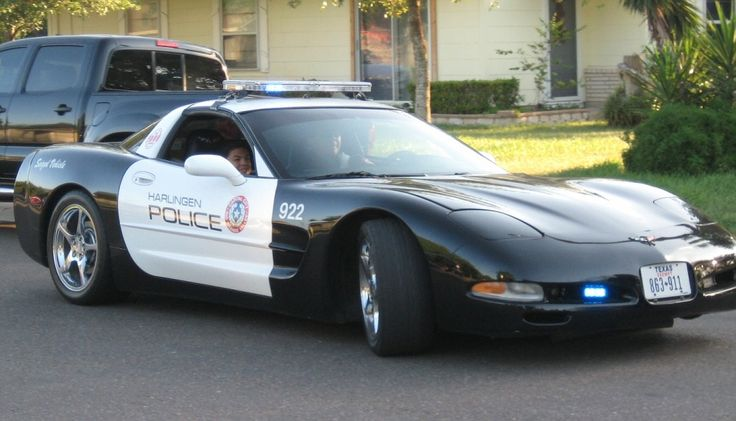 54 best images about corvette police on Pinterest | Police ...