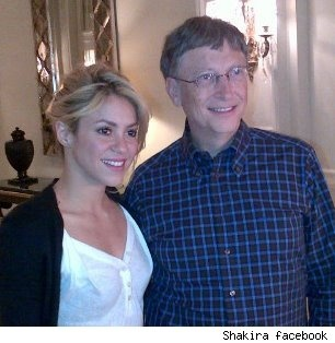 """the early education of william bill h gates """"so many of us have a great teacher to thank for our achievements  william ( bill) h gates is chairman of microsoft corporation, the."""