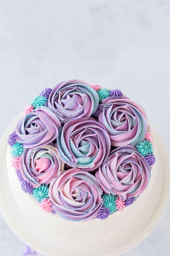 Best 25 Chocolate Roses Ideas On Pinterest