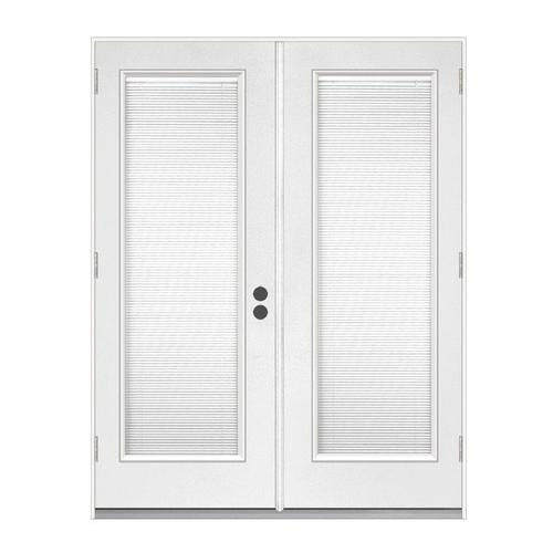 17 best images about doors on pinterest french doors for French patio doors outswing home depot
