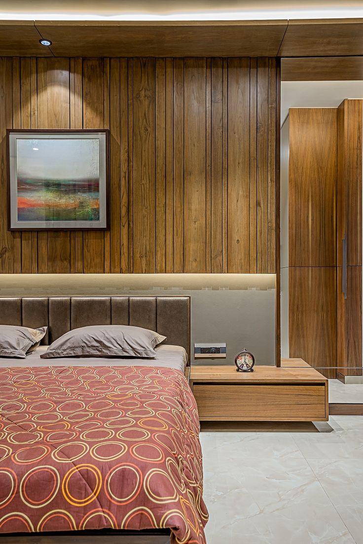 411 best bed room images on Pinterest | Bed room, Bedroom designs ...
