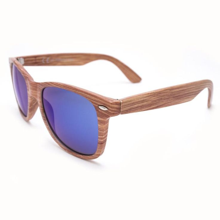 """Γυαλιά Ηλίου Wayfarers """"ALMOND""""   €14,90"""