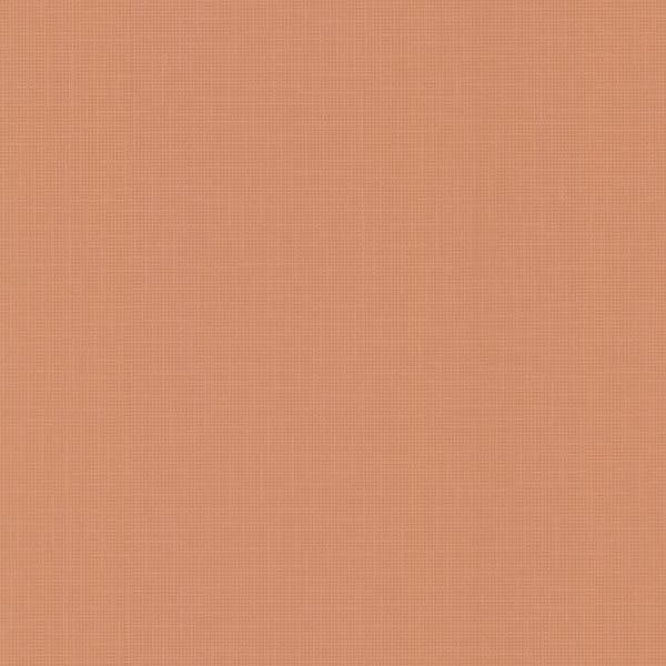 2533-20219 Orange Linen Slub Texture Wallpaper - Degas - Elements Wallpaper By Decorline