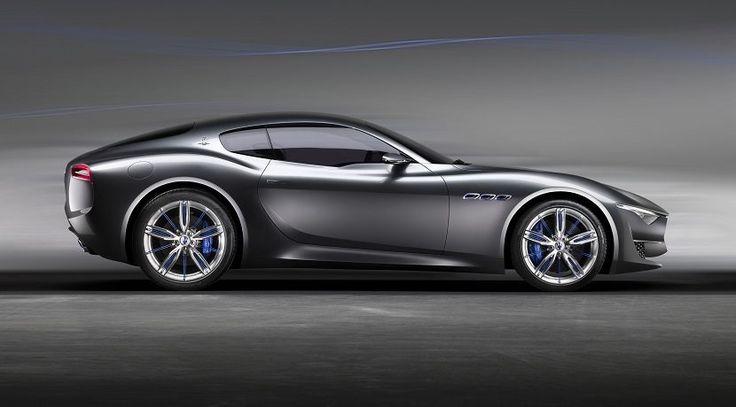 Maserati electrificará todos sus modelos a partir de 2019 - https://tuningcars.cf/2017/08/01/maserati-electrificara-todos-sus-modelos-a-partir-de-2019/ #carrostuning #autostuning #tunning #carstuning #carros #autos #autosenvenenados #carrosmodificados ##carrostransformados #audi #mercedes #astonmartin #BMW #porshe #subaru #ford