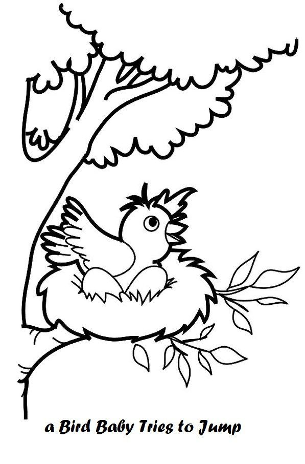 417 best Art Coloring Pages Designs images on Pinterest
