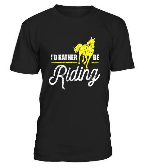 "# Horse Lovers Shirt - Gifts For Equestrians Shirt .  Special Offer, not available in shops      Comes in a variety of styles and colours      Buy yours now before it is too late!      Secured payment via Visa / Mastercard / Amex / PayPal      How to place an order            Choose the model from the drop-down menu      Click on ""Buy it now""      Choose the size and the quantity      Add your delivery address and bank details      And that's it!      Tags: This high quality Horse Lovers…"