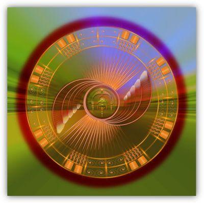 Mudança de Tempo - a energia da Mudança de Tempo faz-te lembrar de que tens mais experiências que já viveste do que tens ainda para viver. O tempo parece aumentar de velocidade até 2012. Essa energia ajuda a livrares-te da ideia de que não há tempo suficiente para tantas coisas. Há tempo de sobra.