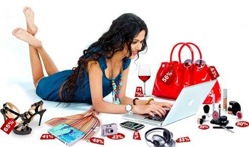 El 99% de los compradores españoles online están satisfechos por sus experiencias en Internet