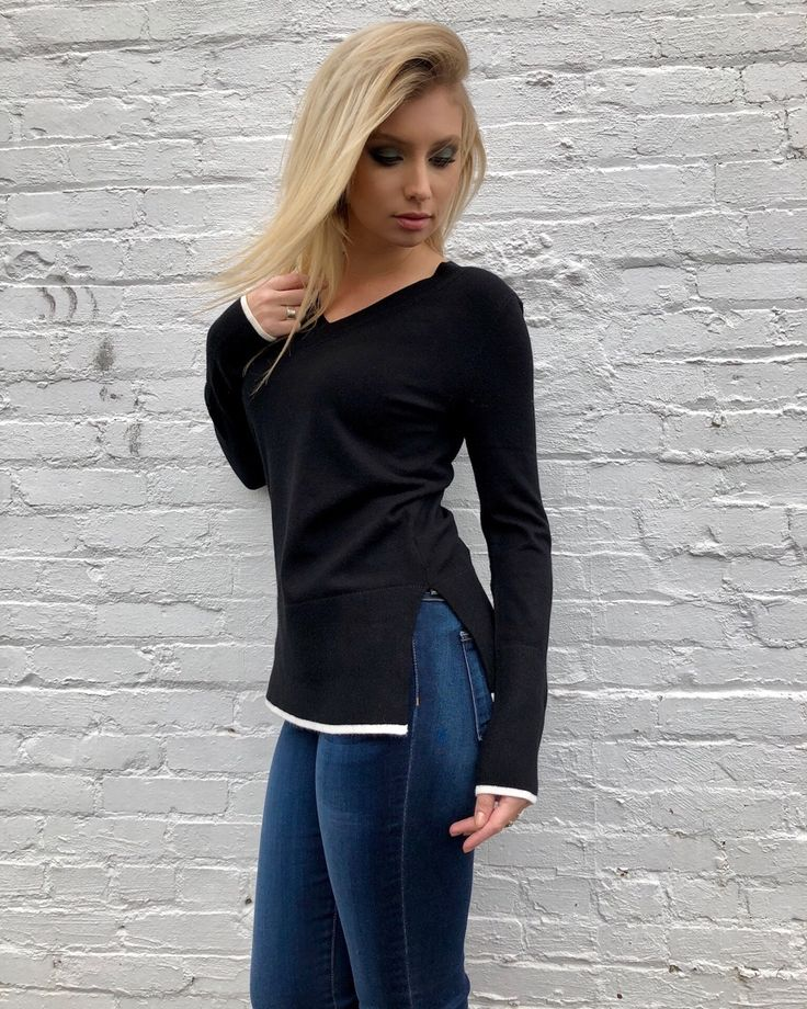 Enjoy Sweater Weather in the Two-Toned Florenza. ($62)   Buy instore or have it shipped!  FAST & FREE SHIPPING from Ohio Sanitystyle.com 440.893.9279 sales@sanitystyle.com  to order or shop in store   #sanitystyle #sanitychagrinfalls #shoplocal #chagrinfalls #shopchagrinfalls #boutique  #freeshipping #cleveland #clevelandfashion #clevelandstyle #style #shop #cle #thisiscle #love #selloninsta #instasale #fashionpost #beautiful #picoftheday #shopping #shopaholic #retailtherapy #instaboutique…