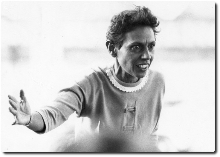 australian poetry and music oodgeroo noonuccal Oodgeroo noonuccal: oodgeroo noonuccal, australian aboriginal writer and political activist, considered the first of the modern-day aboriginal protest writers her.
