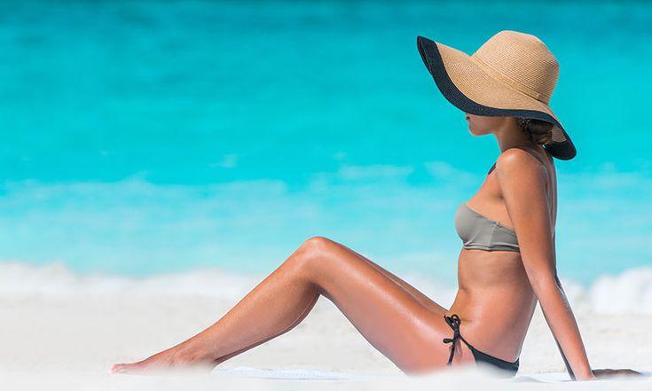 Protezione solare crema doposole idratante Lice Anlù Sun. Scopri i nostri consigli!