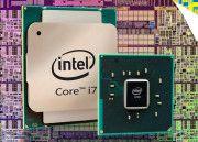 Sabías que Suben Core i7-6700K a 6,5 GHz gracias al nitrógeno líquido