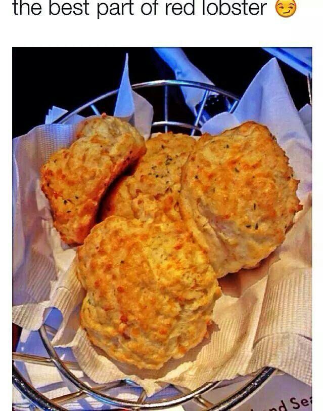 1ef654b113420640b7a3d5cd8c7f193b red lobster cheddar bay biscuits 511 best meme images on pinterest funny memes, ha ha and memes humour