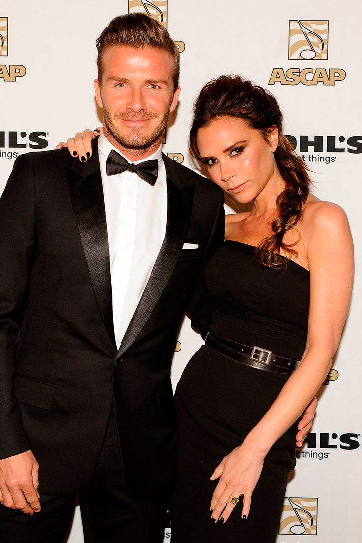 worlds-sexiest-couples-david-and-victoria-beckham
