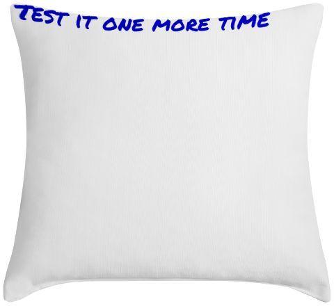 I designed this pillow at Lamps Plus! You can too! Visit http://www.lampsplus.com/customupload#load/bdd8b744c5fdd52d