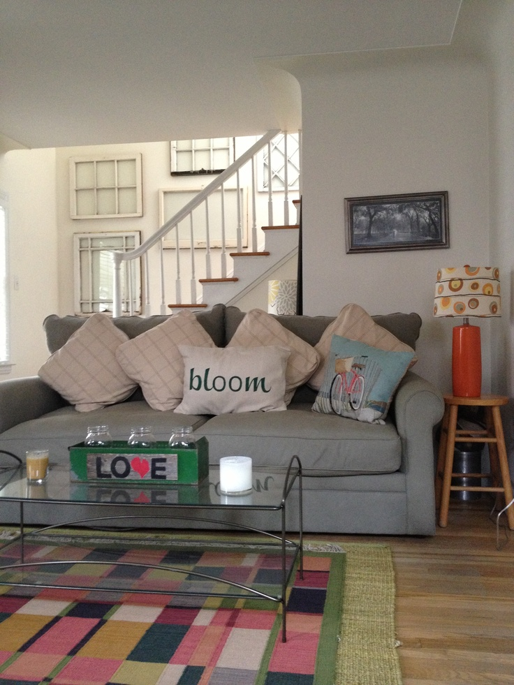 Excellent Cool Stuff For My Room Ideas - Best idea home design ...