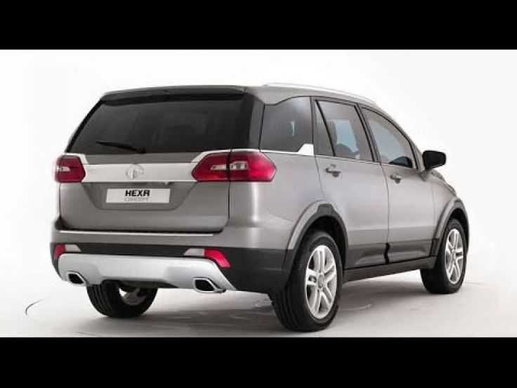 new car release dates 2014 in india25 best ideas about Upcoming cars on Pinterest  Bmw m3 2014 Bmw