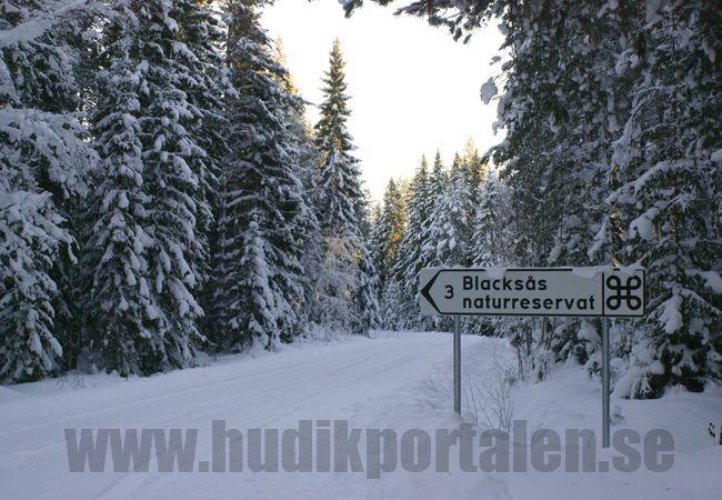 HudikPortalen - turistguide - Hudiksvall