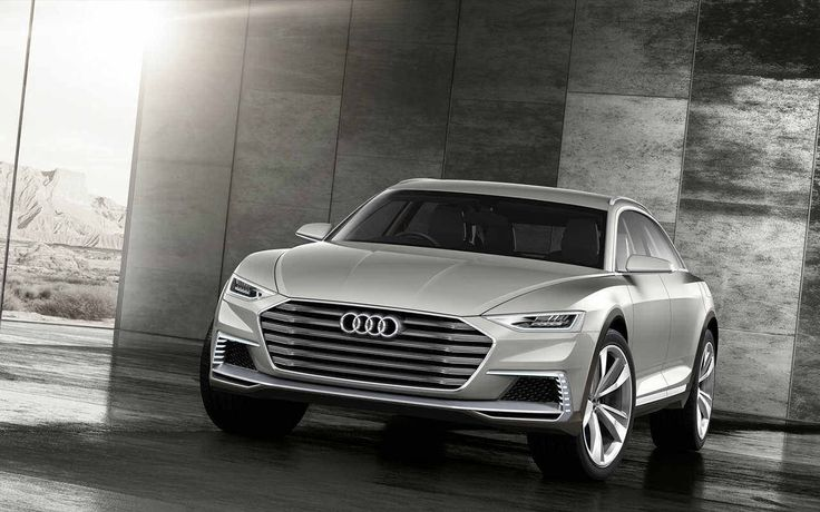 2018 Audi Allroad Review, Release Date, Specs and Price - Audi has its way to make you feel wonderful and not bored quickly when you are coming closer to them. If you cannot believe, you can check the concept design of 2018 Audi Allroad. The vehicle is rumored to come out and therefore, many people have great curiosity and some considered anticipating... - http://www.conceptcars2017.com/2018-audi-allroad-review-release-date-specs-and-price/