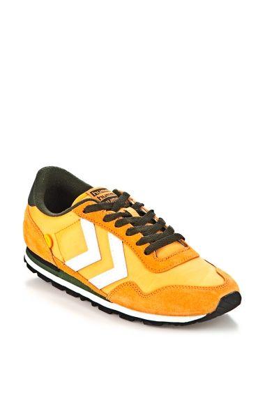 Hummel Reflex Lo Spor Ayakkabı 1