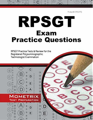 15 best shrm scp exam images on pinterest human resources career rpsgt exam practice questions rpsgt practice tests and review for the registered polysomnographic technologist examination fandeluxe Choice Image