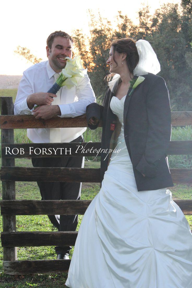 Wedding Photography Photo shoot idea Bride and Groom fun photos by Rob Forsyth Photography www.facebook.com/10fourphotography