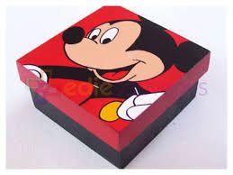 Resultado de imagen para souvenirs de mickey