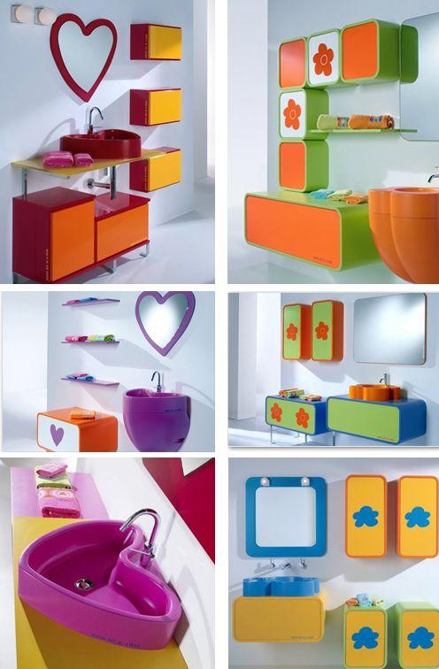 muebles_agatha_ruiz_prada_cuarto_de_bano