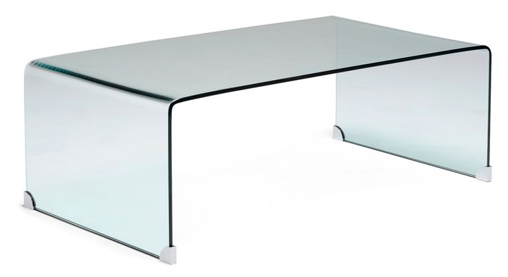 Asko - DREAM-sohvapöytä