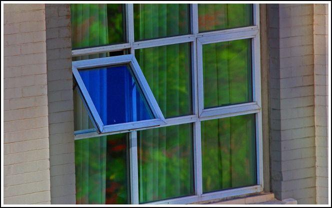 Window Cleaner    INGREDIENTS:  1 c. water  2 T. vinegar  2 T. rubbing alcohol  1 1/2 t. cornstarch