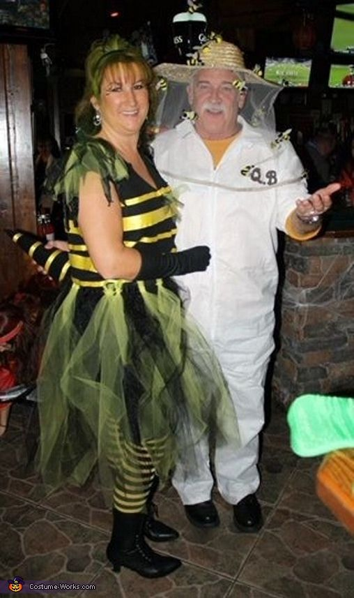140 best Halloween Costumes images on Pinterest