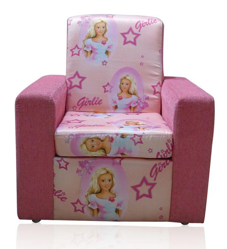 Liviana Girlie Pink Sofa Decor Ideas 4 Girls Room Pink