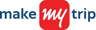 Makemytrip offers, flight tickets offers, deals, Promo Codes, flight discount offers