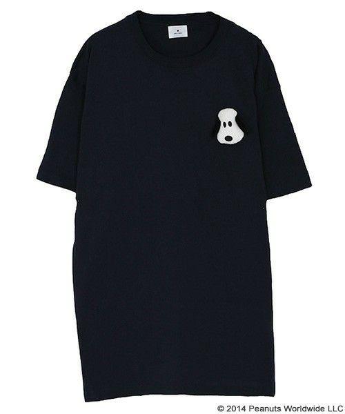 merry jenny(メリージェニー)「半袖Tシャツ(Tシャツ/カットソー)」 詳細画像