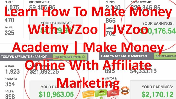 Matt is an excellent product creator, even more, he is an upright honest marketer without the fluff!  Matt keep doing what you are doing best!..  http://yoursuccesslife.com/JVZooAcademy/