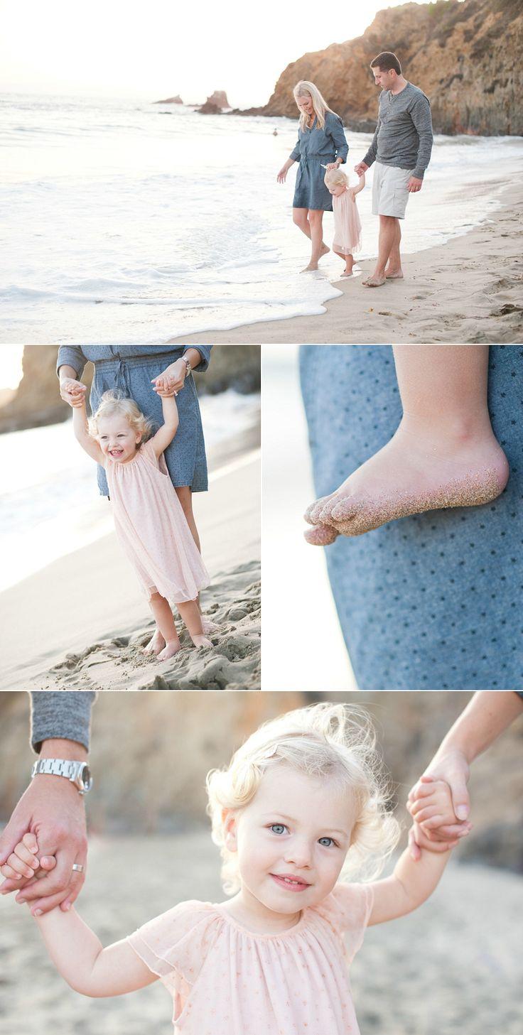 laguna beach family photography, photos, orange county photographer, jen gagliardi