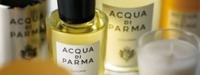 ACQUA DI PARMA | Pacific Direct