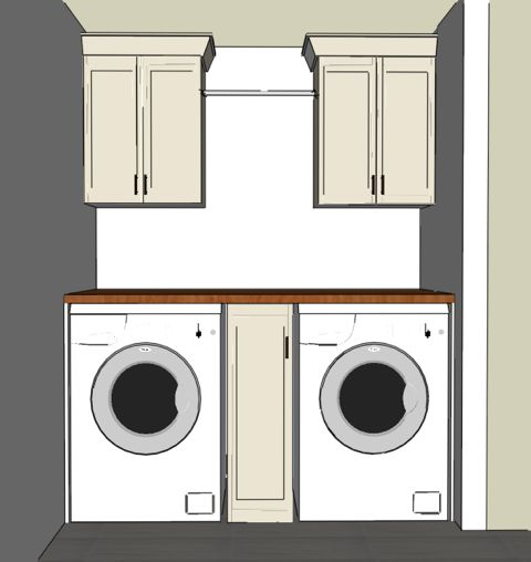 Mudroom Storage Ottawa : Best images about mudroom laundry space on pinterest