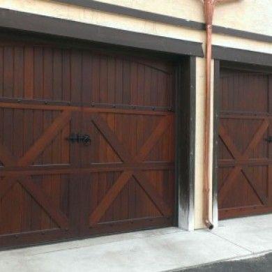 8 best Portes de garage Garex   Modèle Urbaine images on Pinterest
