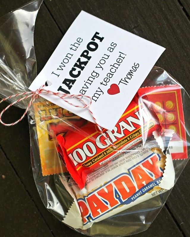 104 best images about appreciation gifts on pinterest