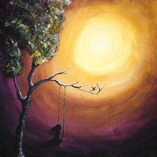 Paintings – Joakim Kræmer