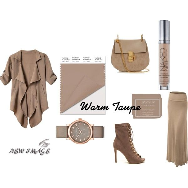 warm-taupe