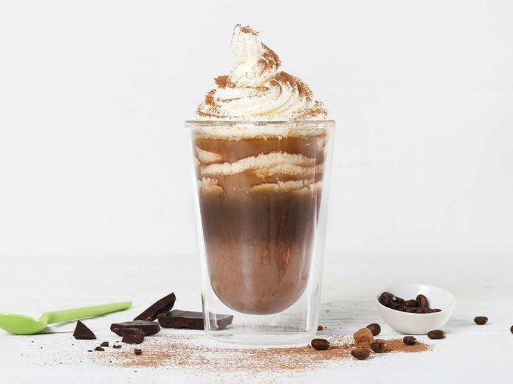 Vahiné vous donne ses 5 idées de boissons d'automne à adopter illico presto! A faire sois même pour un moment cocooning à la maison : Chocolat Chaud, Caramel Macchiato, Macha Latte, Chaï Tea Latte