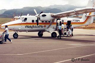N705PV         KAHULUI AIRPORT     OGG   PHOG      ALOHA ISLAND AIR        MAUI     HAWAII     USA     1992