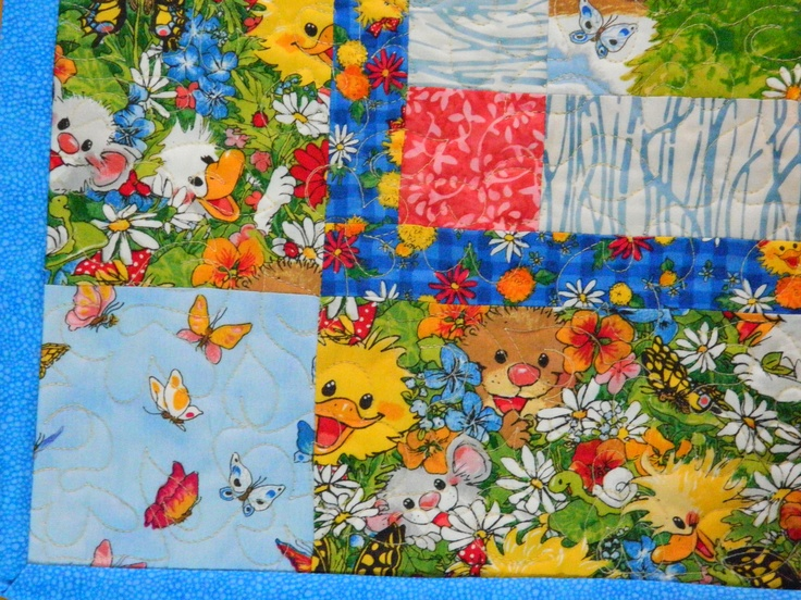 14 best Suzy's Zoo images on Pinterest   Suzy, The zoo and Zoos : the quilt shack - Adamdwight.com