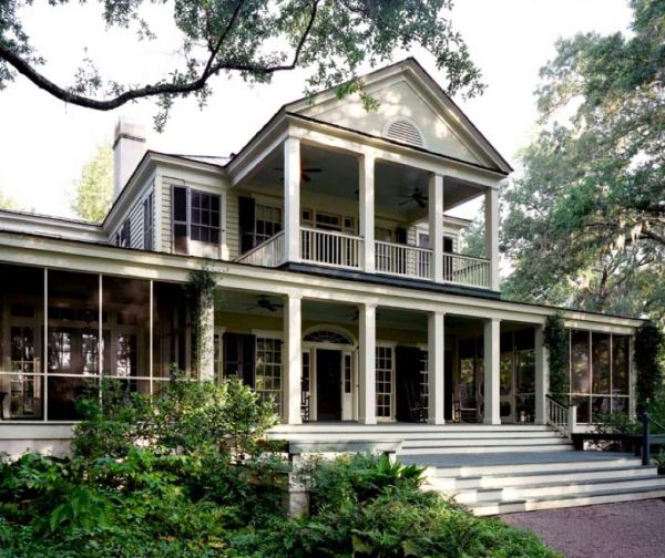105 best sunroom screened porch images on pinterest for Home builders in southern ohio