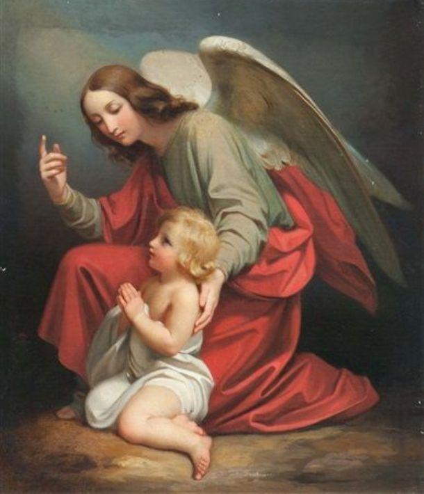картинки ангельский хорошем качестве тема может подойти