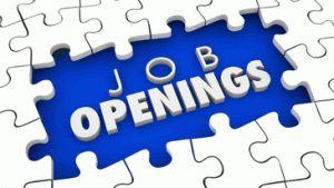 BPO Jobs Vacancy Openings in Ambernath